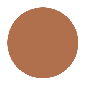 cool neutral