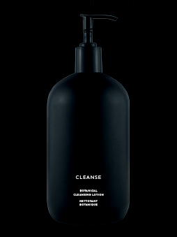 cleanse 900 ml
