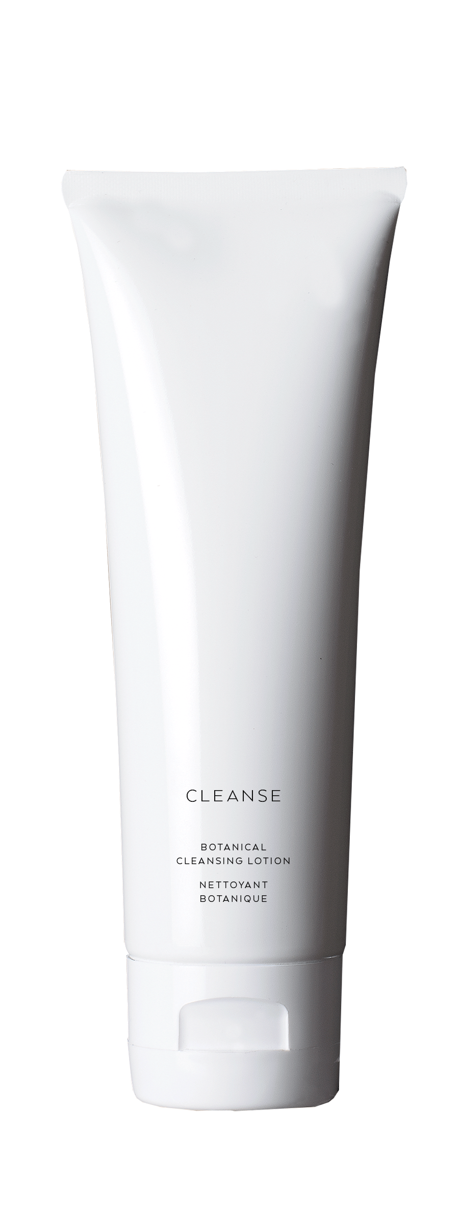 cleanse 240 ml
