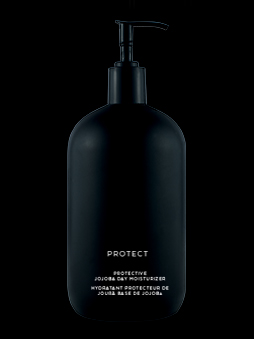 protect 900 ml