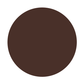 PERFECT BROWN