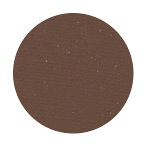 wine brown